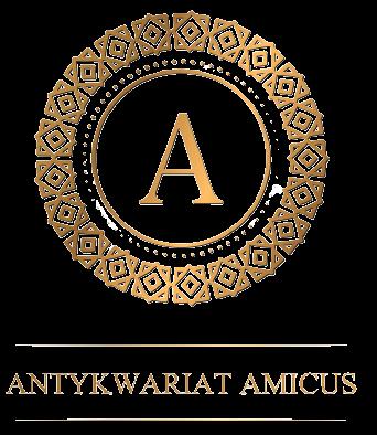 Antykwariat Amicus – Książki, Płyty winylowe, Płyty CD, Antyki